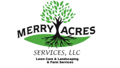 Merry Acres Services, LLC