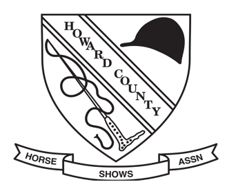 Howard County Horse Shows Association